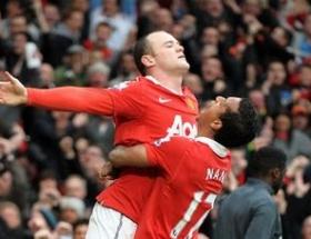 Rooneynin 3 maçlık cezasına itiraz