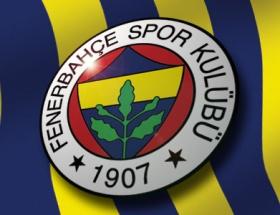 Fenerbahçe seferber oldu!
