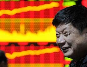 Çinliler sınır tanımıyor