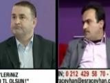 Sabri vs. Selim
