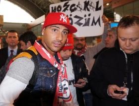 Q7 Galatasarayı ikiye böldü