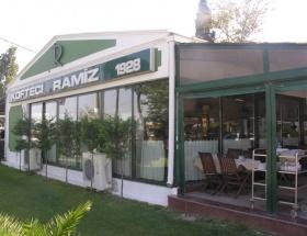 Köfteci Ramizden başörtü açıklaması