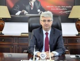 Sarıkamış, Türkiyenin Davosu olacak