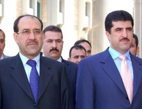 Malikiden Türkiyeye şok sözler