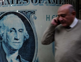 Ortadoğuda borsalar 2012de toparlandı