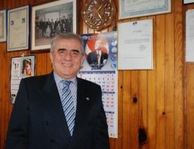 Türkiyede yerli pilot sayısı yetersiz