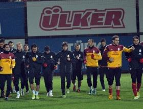 SPK Galatasarayı reddetti