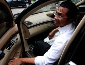 Endonezya yerli otomobilde hüsran yaşadı