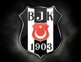 Beşiktaşa çok yakın!