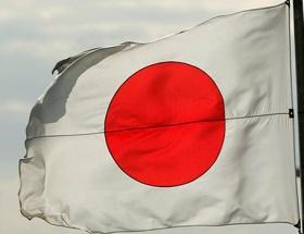 Güney Koreden Japonyaya uyarı