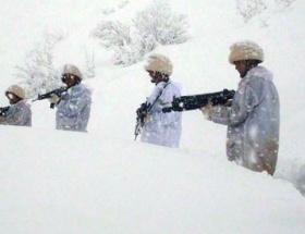Diyarbakırda PKKya operasyon!
