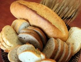 Ekmek israfı ortak akılla önlenecek
