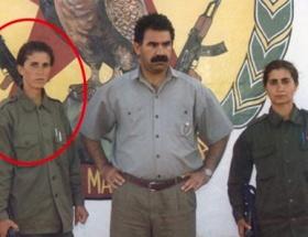 PKK infazı, Dünya basınında