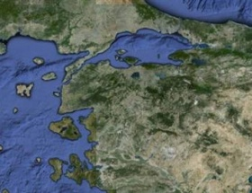 Marmara ve İstanbula tsunami uyarısı