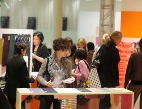 MASİAD, girişimci kadınları ödüllendirecek