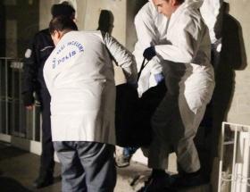 4 kadını bıçakladı biri öldü