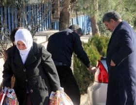 Mehmet Öcalan İmralıya gidiyor
