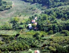 Orman köylüsüne kredi desteği