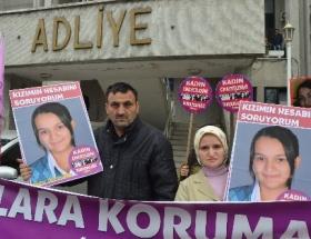 Öğrencinin katil zanlısı aileyi suçladı