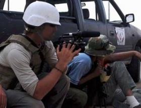 Gazeteciler için en tehlikeli ülkeler açıklandı