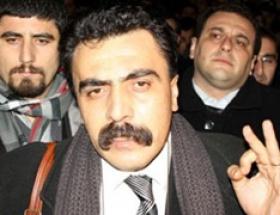 ÇHD Başkanına 27 yıl hapis istemi