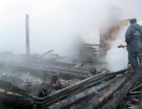 Rusyada bomba yüklü araç patladı