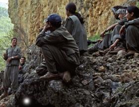 PKK kaçırdığı 3 kişiyi serbest bıraktı