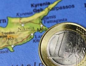 Güney Kıbrısa büyük şok!
