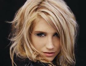 Kesha şartları