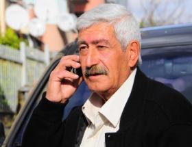 Kılıçdaroğlu bekçi kardeşini uyardı