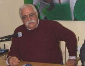 Levent Kırca Eskişehirde kitabını imzaladı