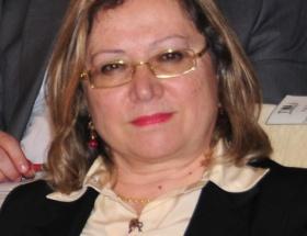 TEMA Vakfına kadın başkan