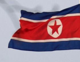 K.Kore son köprüyü de attı