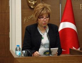 İzmir Ticaret Borsasında gerginlik