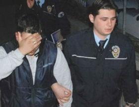 Belediye işçisini gasp eden 3 kişi tutuklandı