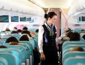 THY yolcularına Agos da dağıtacak