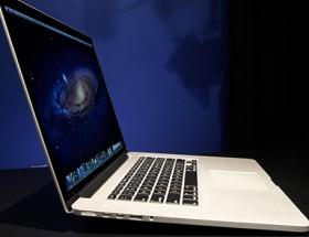 Apple, MacBook Pronun fiyatını düşürdü