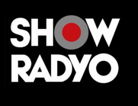 Show Radyo satılıyor
