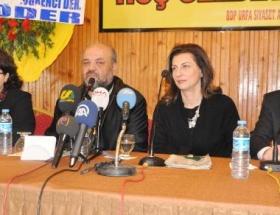 Nuray Mertden şaşırtan PKK çıkışı!