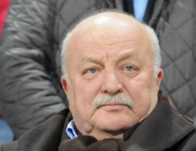 Sadri Şenerin istifası cebinde