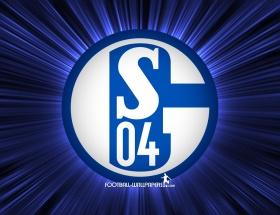 Schalke,Wolfsburgu farklı yendi
