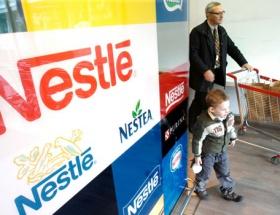 At eti skandalı Nestleyi de vurdu