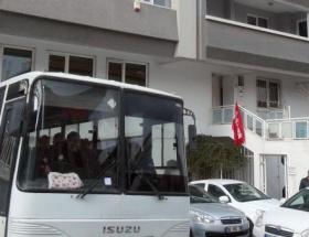 Yunanistanda DHKP-Cye ağır darbe