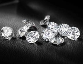 Avrupada ikinci büyük elmas soygunu