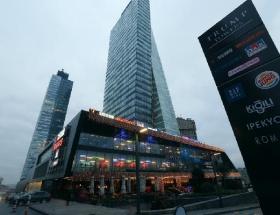 Trump Towers Mallun ismi değişti