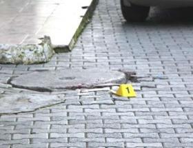 Güvercin uçurma kavgası: 1 ölü, 3 yaralı