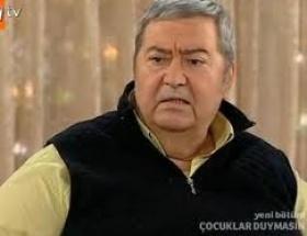 Osman Gidişoğlu vefat etti