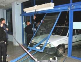 Acil servise yapılan saldırıyı kınadılar