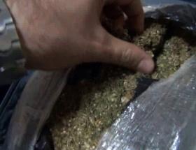 Sapancada uyuşturucu operasyonları