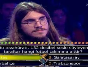 Beşiktaşlıları coşturan soru